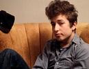 """Bob Dylan """"đi nước cờ đôi"""" ẵm giải Nobel Văn học 20 tỷ đồng?"""