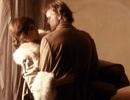 """Thông tin quanh câu chuyện cảnh nóng phim """"Bản tango cuối cùng ở Paris"""""""