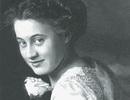 """Bộ phim đầu tiên làm về tàu Titanic đã """"hủy hoại"""" cuộc đời nữ chính"""