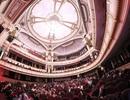 Huyền thoại nhạc Jazz Nhật Bản thăng hoa trên sân khấu Hà Nội