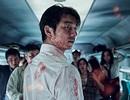 """Tại sao """"Chuyến tàu sinh tử"""" là phim kinh dị hay nhất năm 2016?"""