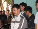 Vụ lật xe gỗ làm 10 người chết và án dành cho chủ mưu chỉ... 24 tháng