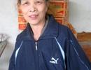 Một phụ nữ bất ngờ trở về sau 23 năm bị bán sang xứ người