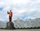 Chưa thể biết được kinh phí xây dựng tượng đài Bác Hồ ở Sơn La!?