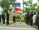 Hà Nội chính thức có phố Nguyễn Đình Thi và Trịnh Công Sơn