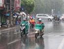Bắc Bộ tiếp tục mưa rét, vùng núi đề phòng lũ quét