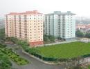 Sẽ xây nhà với mức giá 3 - 5 triệu đồng/m2 để bán cho công nhân
