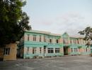 Samsung Hope School và cơ hội phát triển toàn diện hơn cho trẻ em nghèo Thái Nguyên