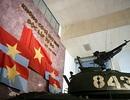 """Thiếu tướng Lê Mã Lương """"bật mí"""" về 2 chiếc xe tăng 843 tại Hà Nội"""