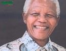 Hà Nội: Hình ảnh xúc động tại lễ tưởng niệm cố Tổng thống Nelson Mandela