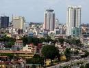 Chủ tịch UBND TP Hà Nội phê bình Sở Quy hoạch Kiến trúc