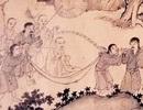 Hành trình đi tìm nơi Vua hóa Phật