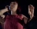 """Hà Nội: Mánh khoé của gái mại dâm tại """"phố đèn đỏ"""" giá bèo (Kỳ 2)"""