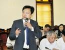 Hà Tĩnh lần đầu tiên thi tuyển chức danh PGĐ Sở