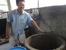 """Sống cạnh dự án nước sạch, hàng nghìn hộ dân vẫn """"khát"""" nước"""