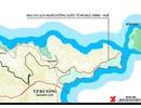 Dự án triệu đô trên núi Hải Vân: Không nên cấp phép vì đó là vị trí trọng yếu