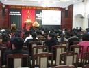Đà Nẵng:  Không có tử vong mẹ trong năm 2014