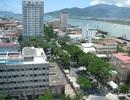 Đà Nẵng: Gần 8.600 hộ thoát nghèo trong năm 2014
