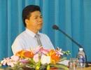 Chủ tịch huyện Hoàng Sa phản đối Trung Quốc diễn tập trên đảo Phú Lâm