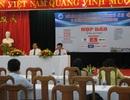 Đà Nẵng chuẩn bị triển lãm 40 thành tựu và phát triển kinh tế - xã hội
