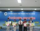 Quý Phước, Thanh Phúc nhận thưởng nóng tấm HCV ở SEA Games 28