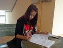 Hơn 5.500 hồ sơ xét tuyển vào trường ĐH Tây Nguyên