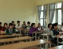Trường ĐH Tây Nguyên xét tuyển dự bị đại học