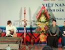 Đắk Lắk lần đầu tổ chức Giao lưu văn hóa Việt Nam - Nhật Bản năm 2015
