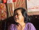 """Nước mắt người mẹ trước cảnh 2 con gái """"chỉ có lớn, không có khôn"""""""