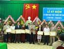 Bệnh viện Đa khoa tỉnh Đắk Lắk long trọng kỷ niệm ngày thầy thuốc Việt Nam