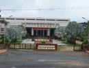 Sai phạm liên tiếp tại Trung tâm Hội nghị tỉnh Đắk Nông