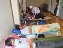 Đắk Lắk: Quá tải trầm trọng vì dịch sốt xuất huyết, bệnh viện cầu cứu Sở