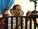 18 năm tù cho gã con rể đánh chết bố vợ