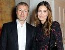 Ông chủ Chelsea đập bỏ 3 căn biệt thự 80 triệu USD vì vợ trẻ