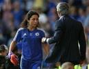 Nữ bác sĩ xinh đẹp khiến Mourinho bẽ mặt