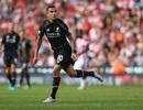 Top 5 bàn thắng đẹp nhất vòng 1 Premier League