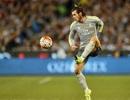 """Real Madrid: Cơn đau đầu từ những """"họng súng"""""""