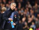 "10 ""vật tế thần"" của HLV Jose Mourinho"