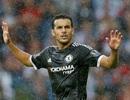 Chelsea giành chiến thắng đầu tiên: Nỗi buồn sau lưng Pedro