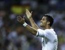 """C.Ronaldo bỗng dưng """"quên"""" ghi bàn: Lỗi tại ai?"""
