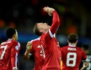 Lượt trận mở màn vòng bảng Champions League: Sự trở lại của MU