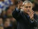 """Mourinho: """"Tôi đã quên cảm giác chiến thắng"""""""