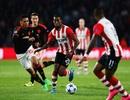 """Lượt hai vòng bảng Champions League: Chờ người Anh """"tỉnh giấc"""""""