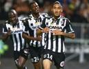 Tuyển thủ Lào tỏa sáng ở Ligue 1