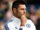 Chelsea chính thức tuyển thêm thủ môn