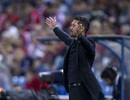 Rộ tin Chelsea đàm phán với HLV Simeone