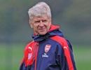 Vào đường cùng, Arsenal tuyên bố tấn công trước Bayern Munich