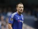 John Terry tính đường rời Chelsea