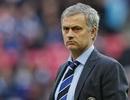 Toàn đội Chelsea muốn cứu tương lai của Mourinho