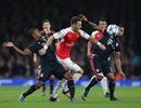Lượt trận thứ 4 vòng bảng Champions League: Phục hận